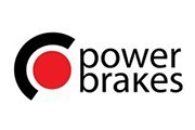 Power Brakes