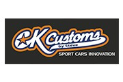 CK Customs by Steve